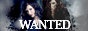 [Bild: Wanted.png]